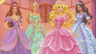pin aramina barbie musketeers image 11467972 fanpop