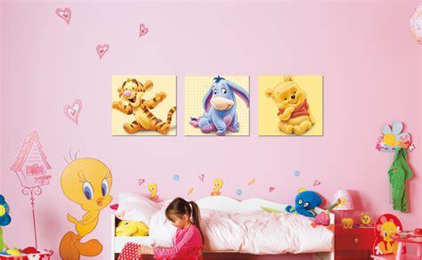 Leinwandbilder Kinderzimmer Junge by Bilder F 252 Rs Kinderzimmer Bei Hornbach