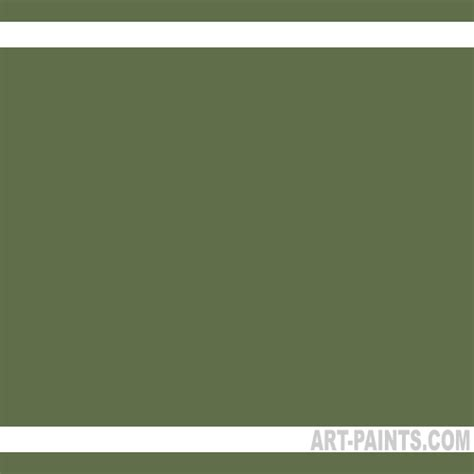 green tea classic crackles ceramic paints cc 107 green tea paint green tea color mayco