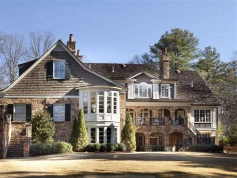 blind side house blind side house on the market for 3 9m buckhead ga patch
