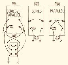 ibanez wiring diagram view s420 ibanez 7 string wiring