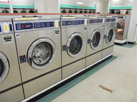 Laundry Mat by Laundry Services Offered By Wash Studio Laundry Malaysia