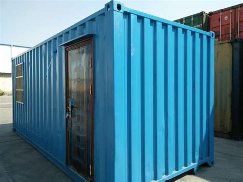one bedroom modular home one bedroom modular homes container home buy one bedroom