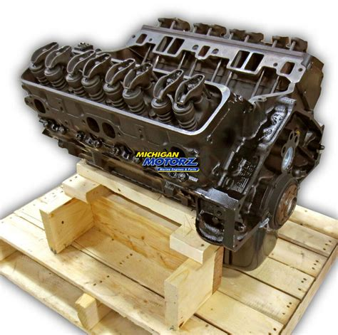 volvo penta  base marine engine   remanufactured ebay