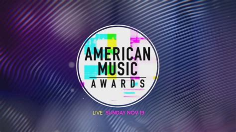 Music Sweepstakes And Contests - katu s american music awards getaway sweepstakes rules katu