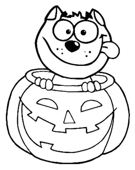 halloween puppy coloring page halloween coloring pages with dogs animal coloring pages