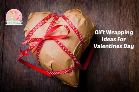 stay at home valentines day ideas gift wrapping ideas for valentines day stay at home