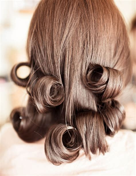 how to do your own bridal hair