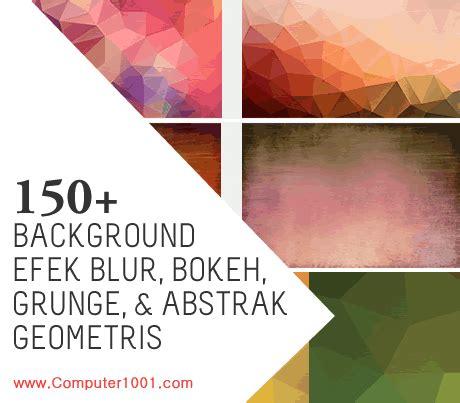 wallpaper batik resolusi tinggi download 150 gambar background dan wallpaper efek blur
