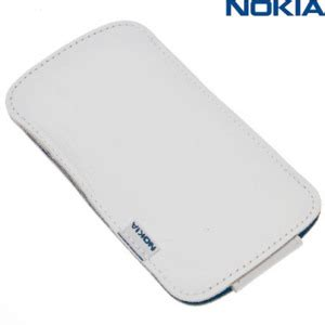 cp and carry nokia cp 371 carry white