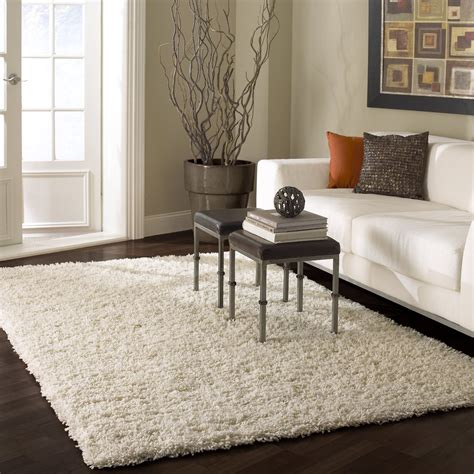 shaggy rugs for living room beautiful living room rug minimalist ideas midcityeast