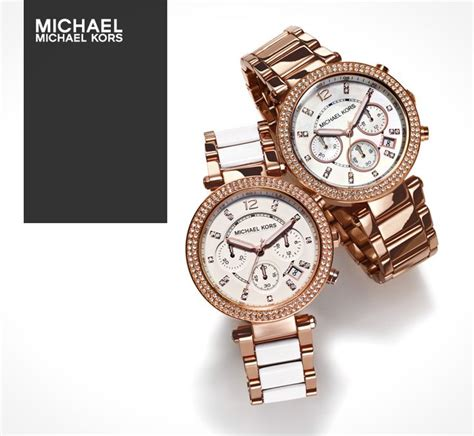 233 best michael kors watches images on