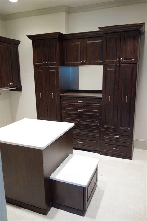 custom closets closet designs cabinets fishers