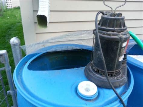 sump pump in backyard 25 best ideas about sump pump on pinterest sump yard
