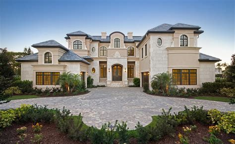 mediterranean home builders architecture mesmerizing mediterranean home designs