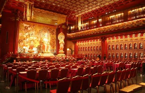 museum amsterdam buddha buddha tooth relic temple and museum singapore