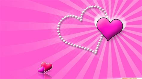 valentines day screensavers free 400 beautiful s day wallpapers