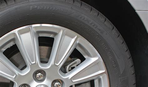 dot date code dot tire codes how are your tires recoil offgrid