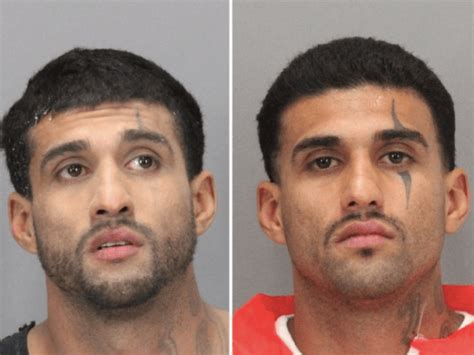 tattoo makeup guy recaptured jail escapee used eye makeup to cover face tattoo