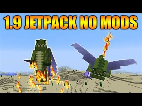 minecraft flying boat command minecraft 1 9 pc update archives page 6 of 9 eckoxsolider
