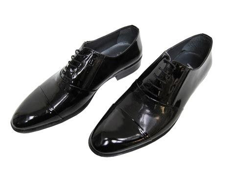 Hochzeit Schuhe Herren by Herren Schuhe Lederschuhe