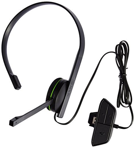 Headset Gaming Warwolf R3 the 10 best xbox one gaming headsets 2018