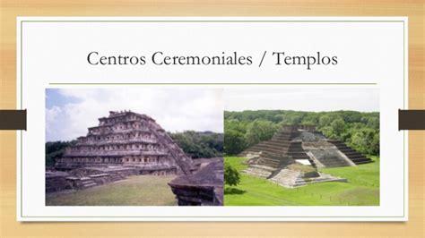 imagenes de templos olmecas cultura olmeca