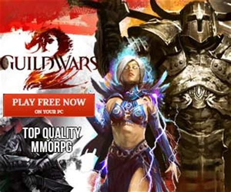 Mmo Giveaways - free mmorpg browser and mmo games freemmostation com