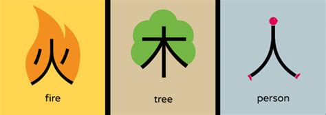 what s wrong with china books chineasy learning characters the easy way