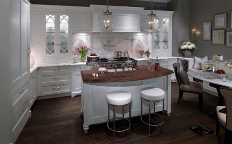kitchen cabinets  fall  love  plain fancy cabinetry