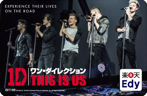 unrehearsed songs from the banquet books 楽天ブックス ワン ダイレクション 映画 this is us 特集