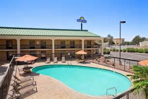 las cruces nm hotels book days inn las cruces las cruces new mexico hotels