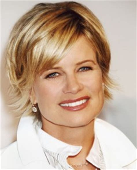 """mary beth evans to appear in series """"nip and tuck"""