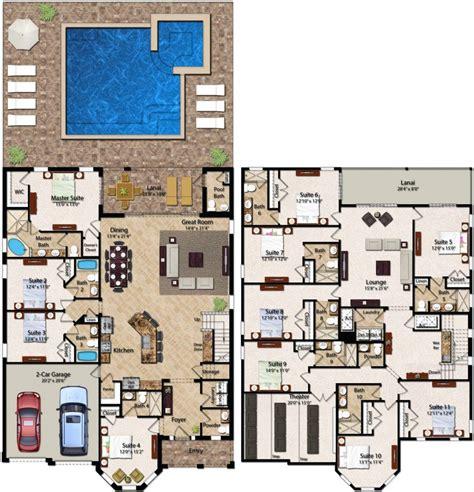 animal kingdom 2 bedroom villa floor plan 100 animal kingdom 2 bedroom villa floor plan rooms