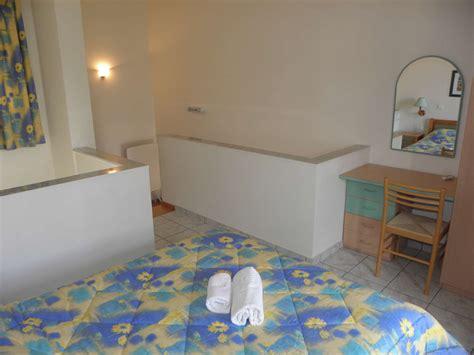 1 bedroom maisonette lakonia bay one bedroom maisonette accommodation in lakonia3 lakoniabay