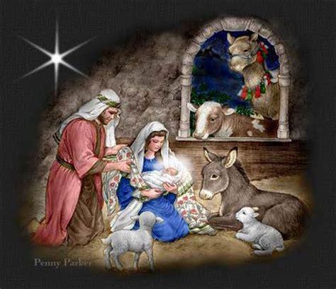 imagenes del nacimiento de jesus hd movimiento de vida cristiana huaraz concurso de