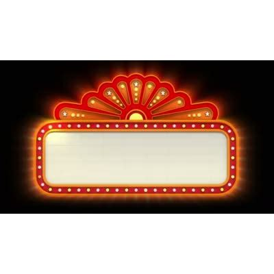 cinema 21 sign up image gallery movie theater sign template
