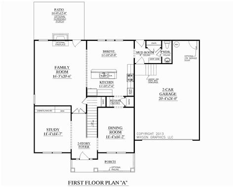 l shaped garage plans 2018 48 pictures of l shaped house plans with garage for house plan cottage house plans
