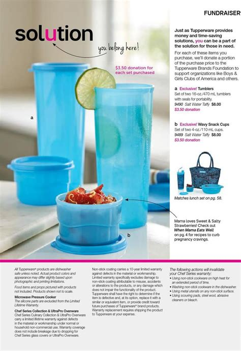 Seal Summer Tupperware 71 best images about tupperware winter 2016