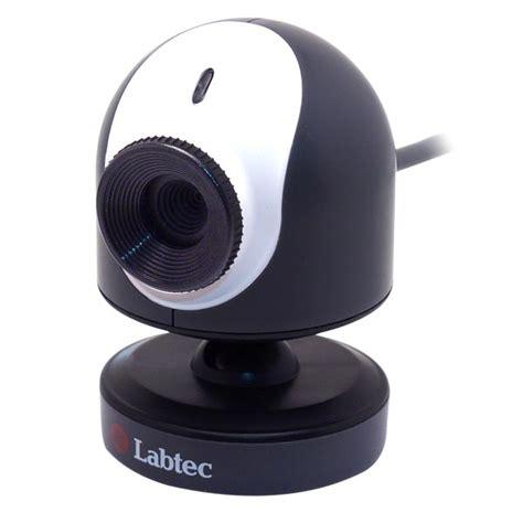 labtec web driver labtec logitech 961399 0403 plus usb mini digital