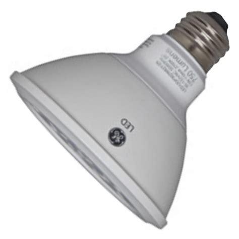 led par30 light bulbs ge 42134 led12dp30rw82740 par30 flood led light bulb