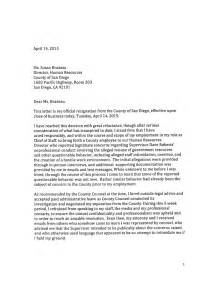 letter of resignation hostile work environment resume