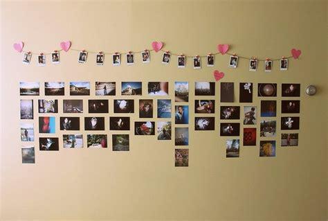 cara membuat lu tidur dengan frame foto 8 hiasan kamar ini bisa dibikin sendiri biar kamu betah