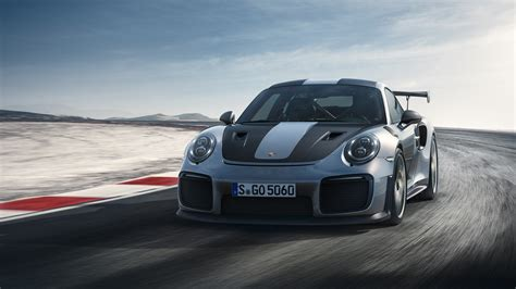 porsche wallpaper 2018 porsche 911 gt2 rs 4k wallpapers hd wallpapers id