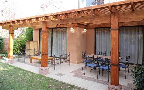 cobertizos de jardin cobertizos casa bonita