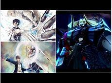 Persona 3-4-5: Thanatos, Messiah, Izanagi No Okami ... Izanagi No Okami Vs Orpheus Telos