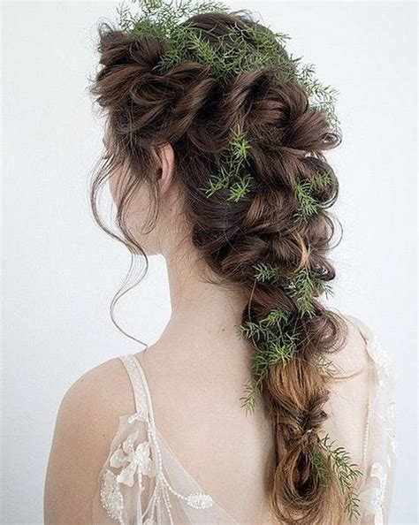 wedding hairstyles wedding flower ideas part 20 in wedding amazing wedding hairstyles ideas for fall