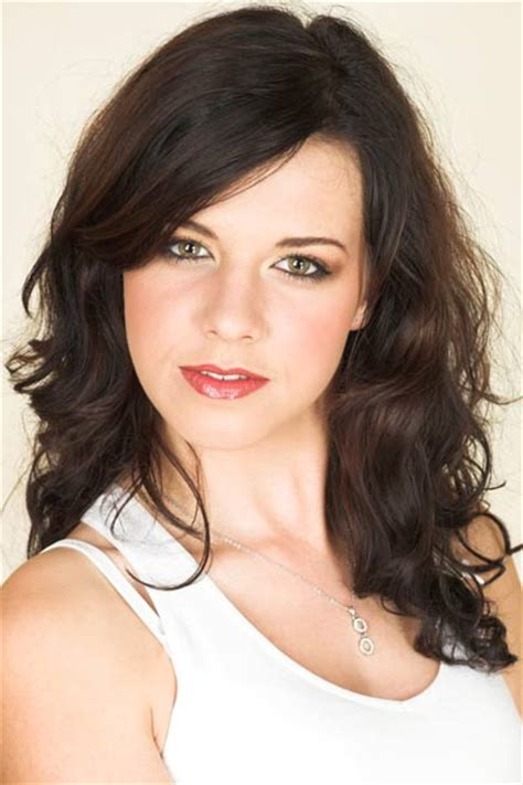curly hairstyles with side bangs hairstyles for women 2015 hairstyle stars