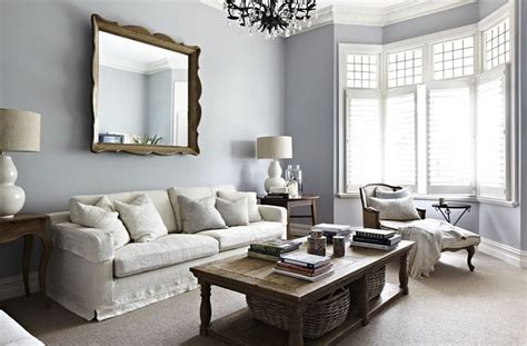 bloom interior design bandung 14 best images about bloom on pinterest heather o rourke