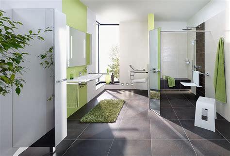badgestaltung modern badgestaltung in bad neuenahr badsanierung und mehr